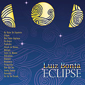 Play & Download Eclipse by Luiz Bonfá | Napster