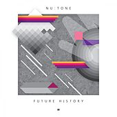 Future History by Nu:Tone