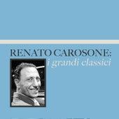Renato Carosone: i grandi classici von Renato Carosone