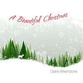 A Beautiful Christmas by Diane Arkenstone