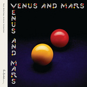 Play & Download Venus And Mars by Paul McCartney | Napster