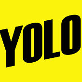 Play & Download Yolo - Single by Radio Hitz | Napster