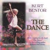 The Dance by Kurt Bestor