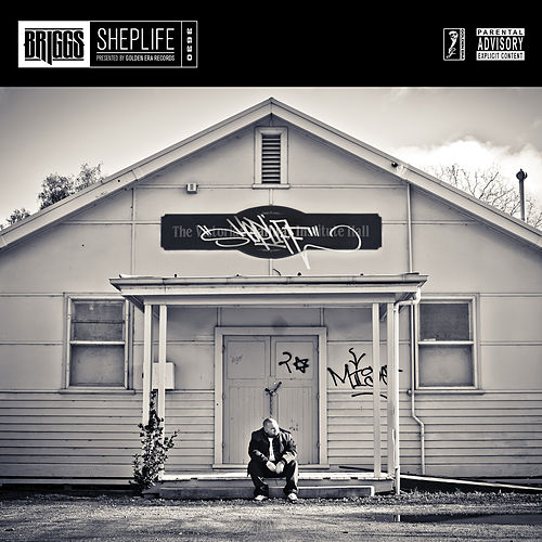 Play & Download Sheplife by The Briggs | Napster