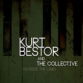 Play & Download Outside the Lines by Kurt Bestor | Napster