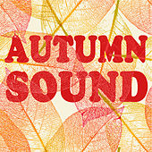 Autumn Sound by Various Artists