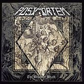 Play & Download The Bowls of Wrath by Postmortem   Napster