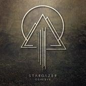 Play & Download Genesis by Stargazer | Napster