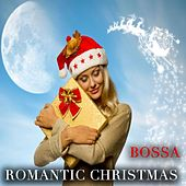 Romantic Christmas (Bossa) by Brazilian Love Affair Project