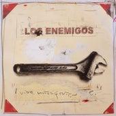 Vida Inteligente by Los Enemigos