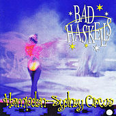 Hampden-Sydney Circus by Bad Haskells