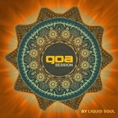 Play & Download Goa Session By Liquid Soul by Various Artists | Napster