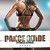 Dance Guide Fitness Songs by Various Artists