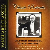 Play & Download Alfred Brendel plays Mozart by Alfred Brendel | Napster