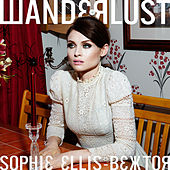 Play & Download Wanderlust (Deluxe Wandermix Version) by Sophie Ellis Bextor | Napster