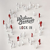 Play & Download Lock In by William Beckett | Napster