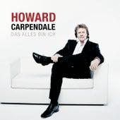 Das Alles bin ich von Howard Carpendale