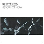 Play & Download History of Now by Preston Reed | Napster