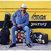 Journey de Benny Turner