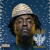 Play & Download Songs About Girls by Will.i.am | Napster