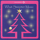Play & Download What Sweeter Music by DeChorum | Napster