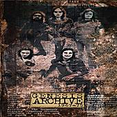 Play & Download Genesis Archive: 1967-1975 by Genesis | Napster