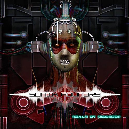 Play & Download Realm of Disorder by Sonik Foundry | Napster