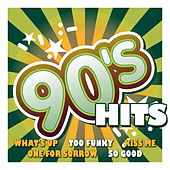 90's Hits by Various Artists