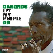 Play & Download Let My People Go by Darondo | Napster