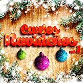 Play & Download Cantos Navideños, Vol. 1 by Various Artists | Napster