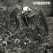Play & Download Watchers Of Rule by Unearth | Napster