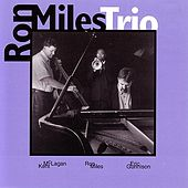 Play & Download Ron Miles Trio by Ron Miles | Napster