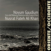 Play & Download Oriente / Occidente by Nusrat Fateh Ali Khan | Napster