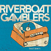 Play & Download Dead Roach by Riverboat Gamblers | Napster