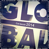 Play & Download Col·lecció Global 2014 by Various Artists | Napster