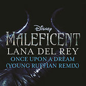 Play & Download Once Upon a Dream by Lana Del Rey | Napster