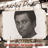 Play & Download Snapshot: Charley Pride by Charley Pride | Napster
