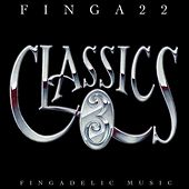 Play & Download Classics 3 by Fingazz | Napster