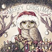 Play & Download It's Merry Christmas Time by Miranda Dodson | Napster