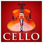 Play & Download Cello (Red Classics) by Various Artists | Napster