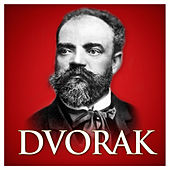 Play & Download Dvorak (Red Classics) by Various Artists | Napster