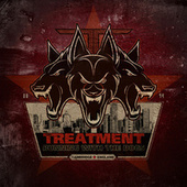 Play & Download Running With The Dogs by The Treatment | Napster