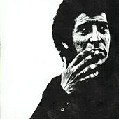 Play & Download El Derecho de Vivir en Paz by Victor Jara | Napster