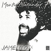 Play & Download Jamento by Monty Alexander | Napster