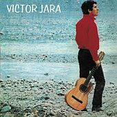 Play & Download Victor Jara by Victor Jara | Napster