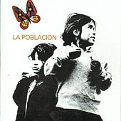 Play & Download La Población by Victor Jara | Napster