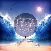 End of Summer Beats 2014 by Various Artists