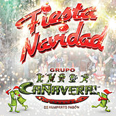 Play & Download Fiesta Navidad by Various Artists | Napster