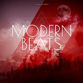 Play & Download Modern Beats by Various Artists | Napster