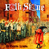 Play & Download In caduta libera by Folkstone | Napster